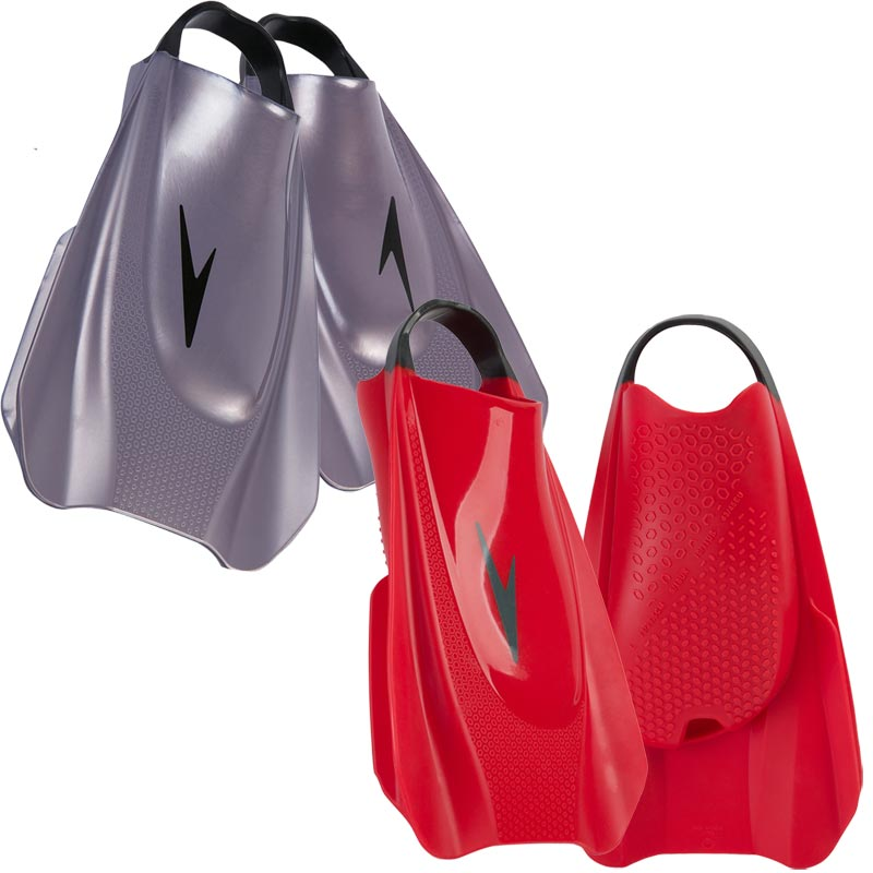 Speedo Fury Training Fins