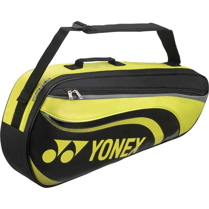 Yonex Active Series 3 Racket Bag