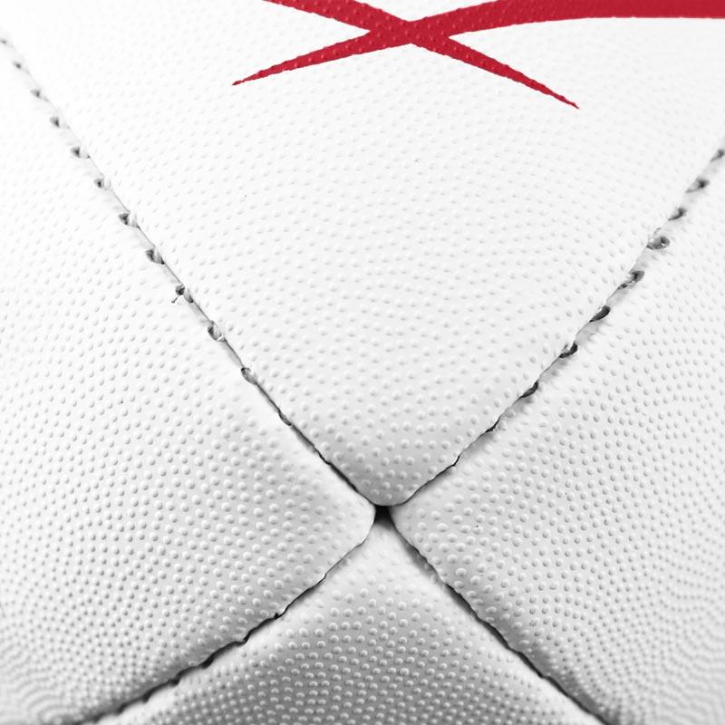 Centurion Ricochet Reflex Rugby Ball