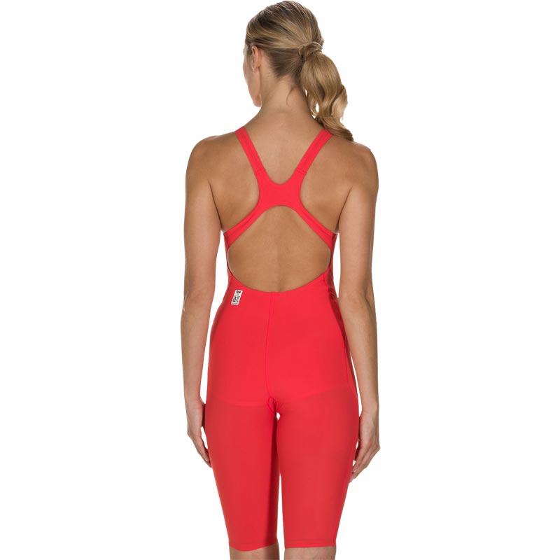 Speedo Fastskin LZR Racer Element Kneeskin