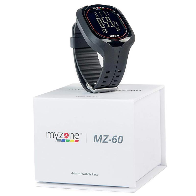 MYZONE MZ60 Watch