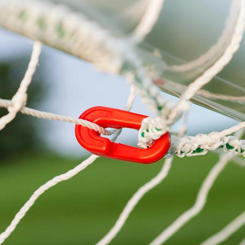 Samba 6ft x 4ft Original Football Goal