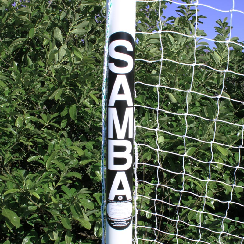 Samba 12ft x 6ft Original Football Goal