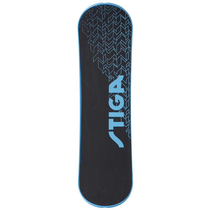 Stiga Snowskate Snowboard Blue