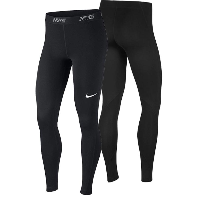 Nike Victory Womens Baselayer Tight