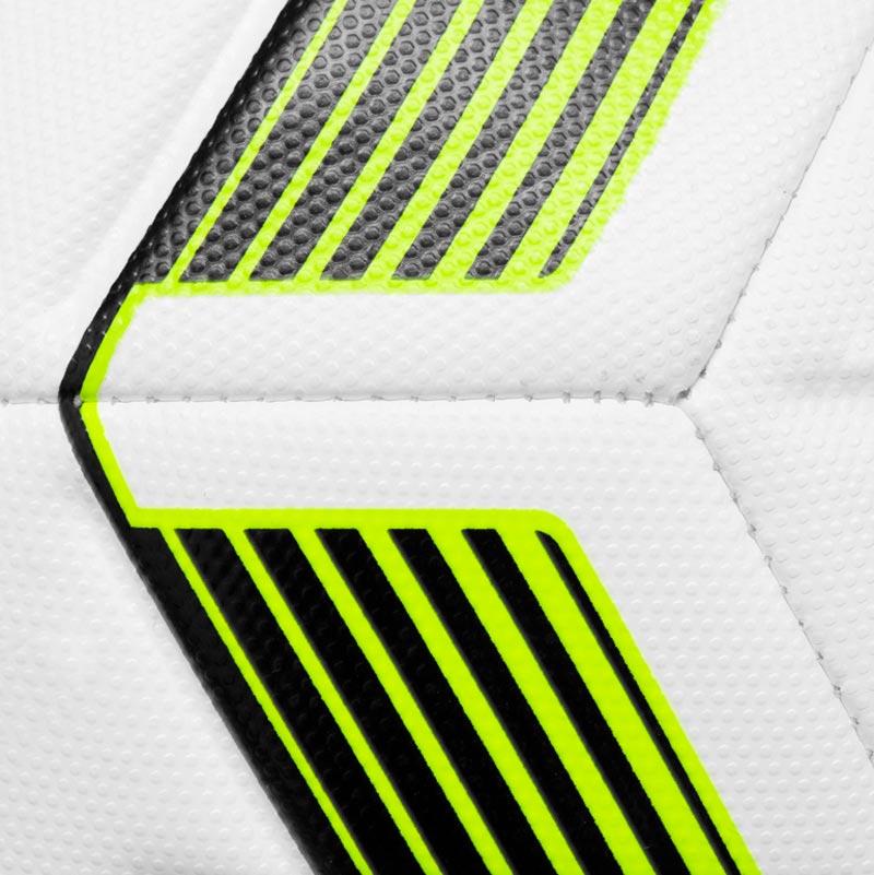 Nike Strike Pro Team Match Football