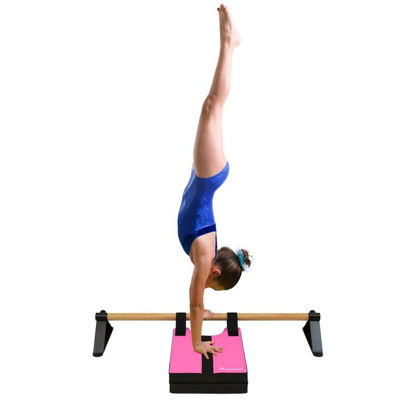 Beemat Gymnastic Pirouette Trainer Mat