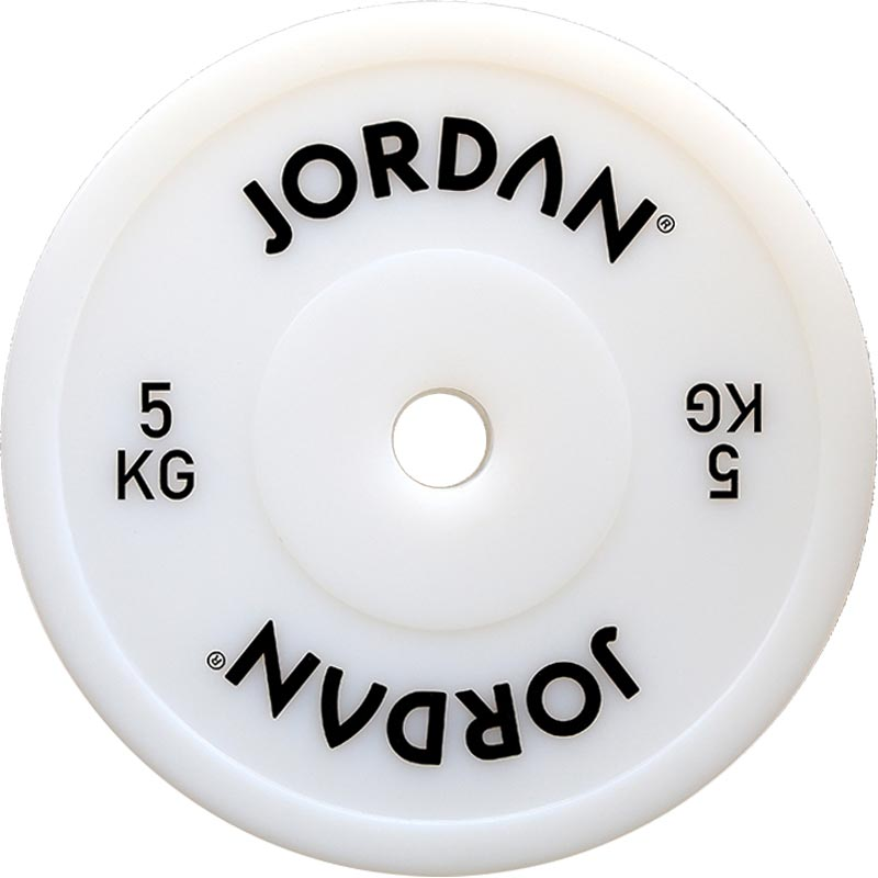 Jordan Olympic Hollow Technique Plate