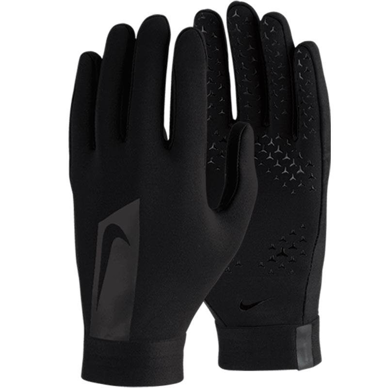 Nike HyperWarm Kids Field Player Glove
