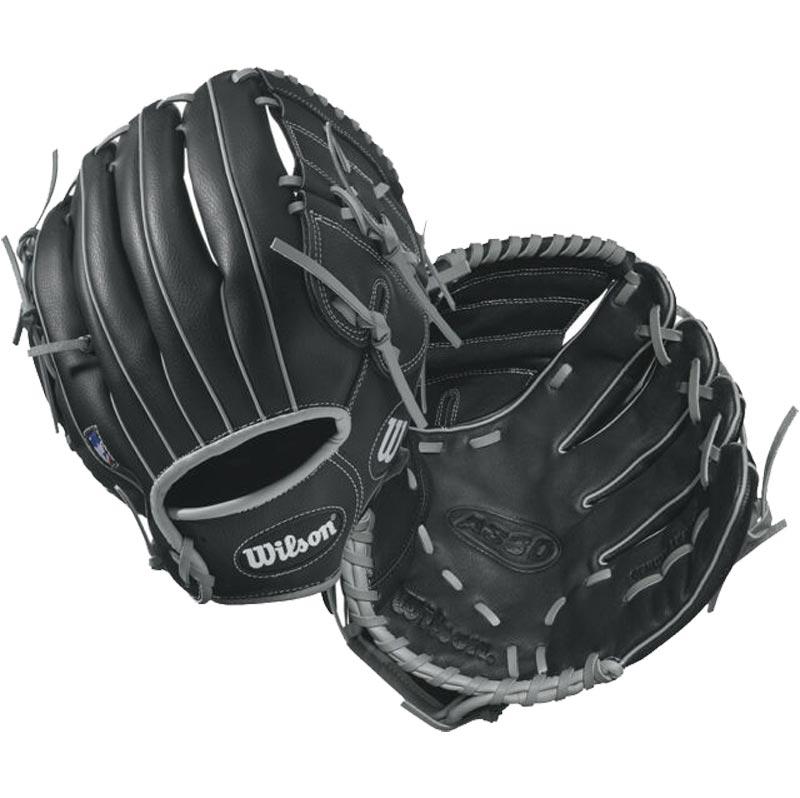 Wilson A360 Baseball Fielders Glove