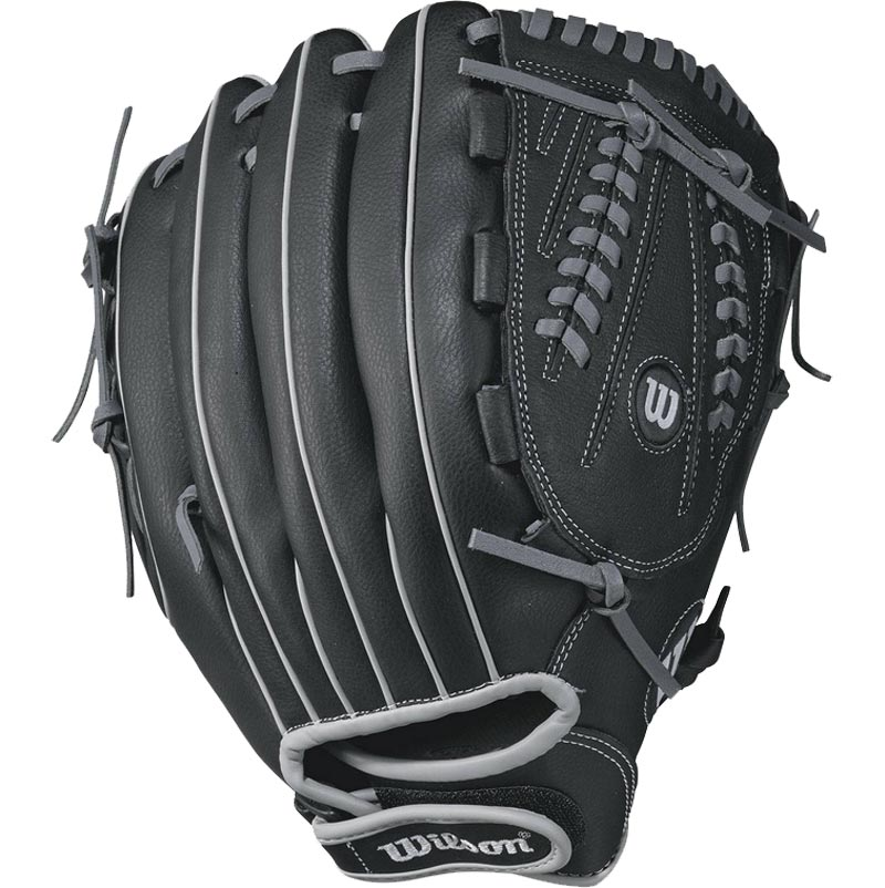 Wilson A360 Softball Glove