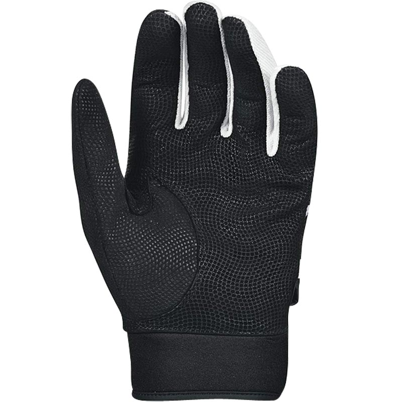 Louisville Slugger Omaha Adult Batting Gloves