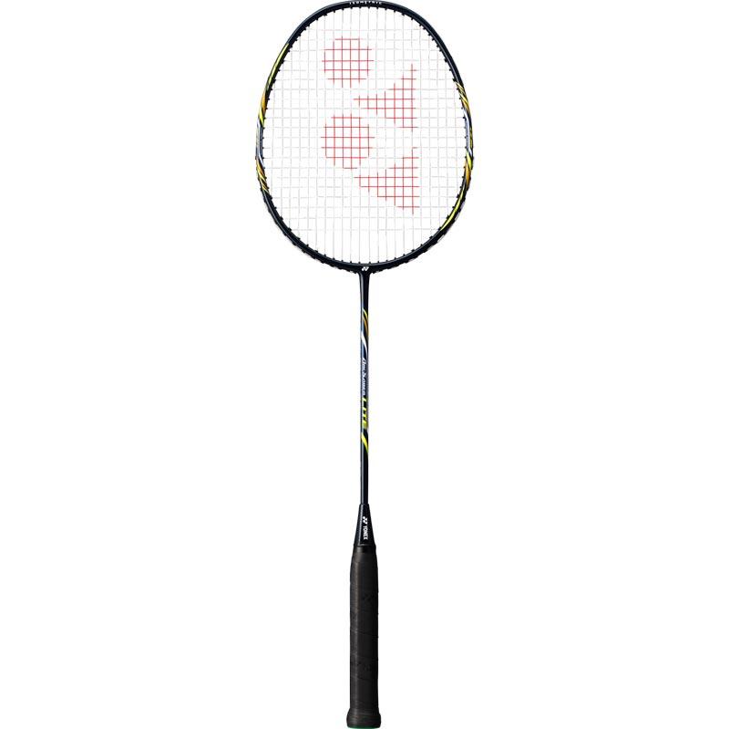 Yonex Arcsaber Lite Badminton Racket