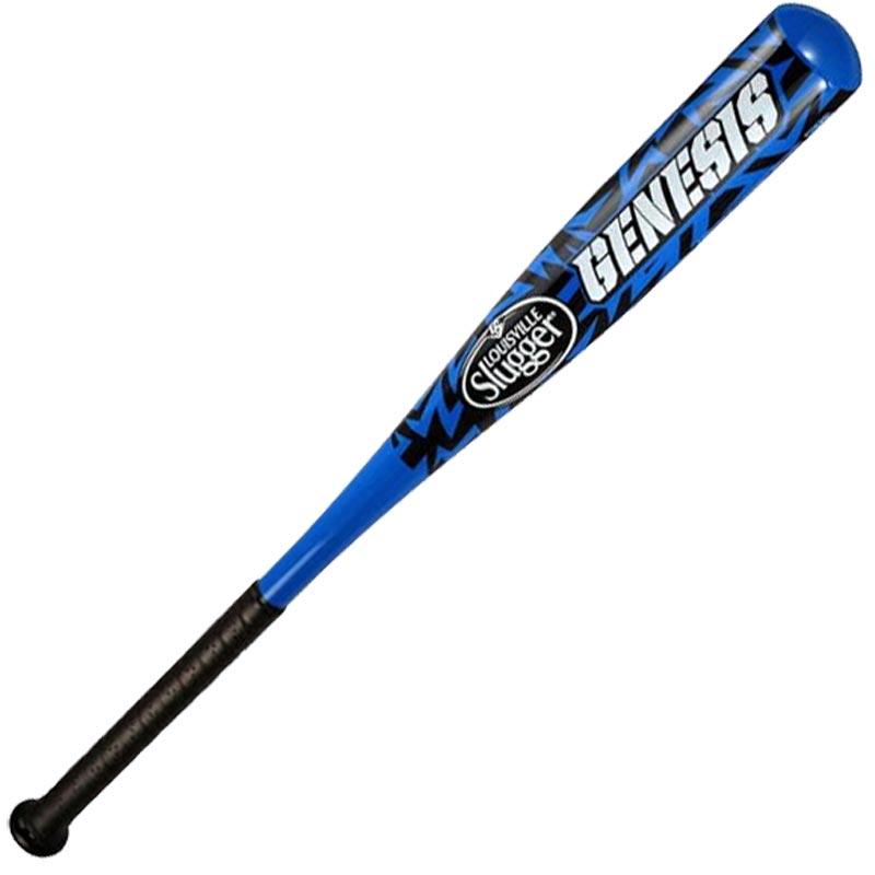 Louisville Slugger Genesis 10 Baseball Bat