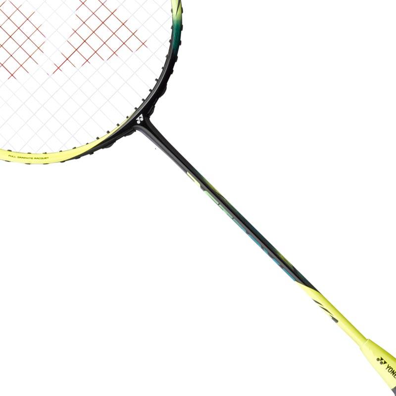 Yonex Astrox 2 Badminton Racket