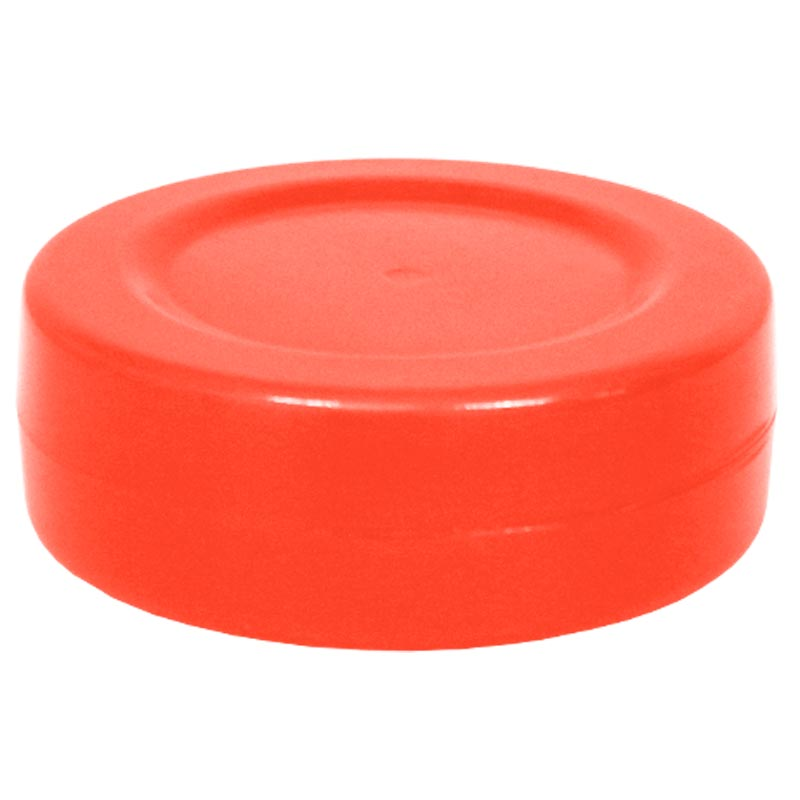 Apollo PU Street Hockey Puck