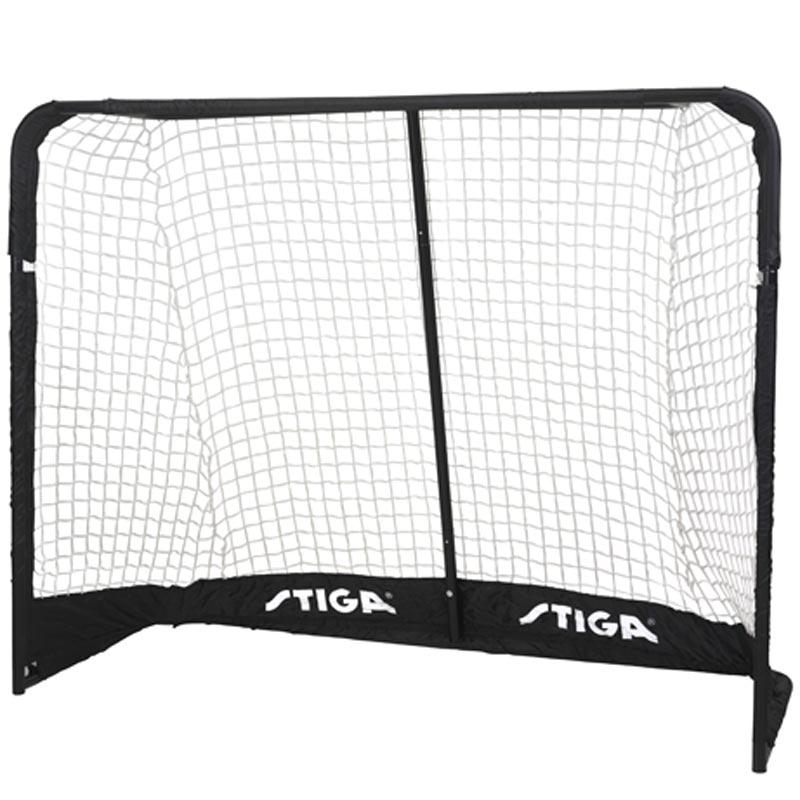 Stiga Street Hockey Goal