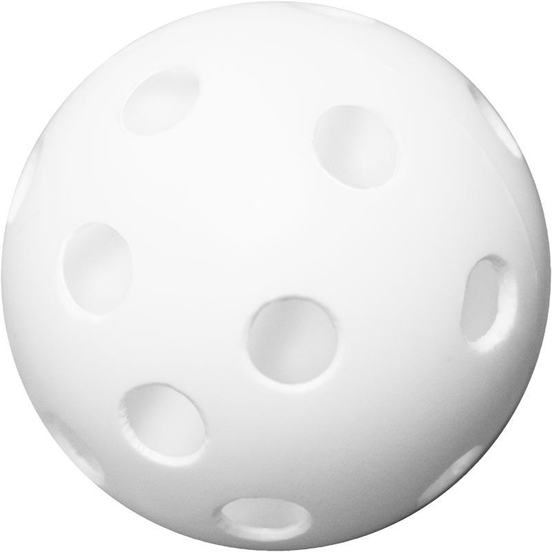 Apollo Street Hockey Air Ball