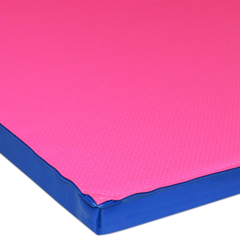 Beemat Exercise Wipe Clean Mat 2m