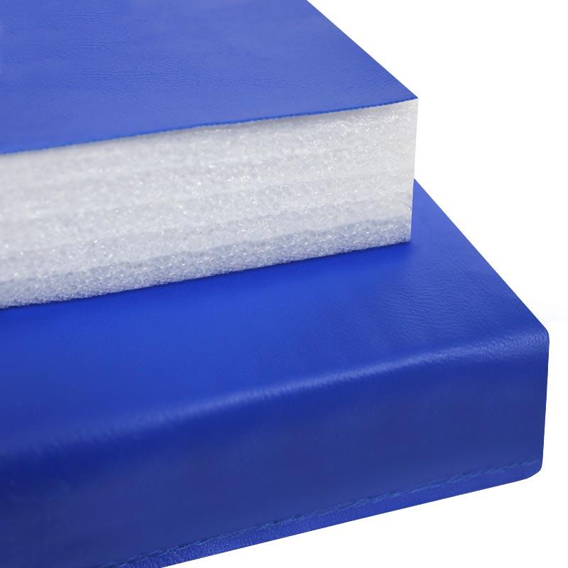 Beemat Wipe Clean Exercise Mat 2m