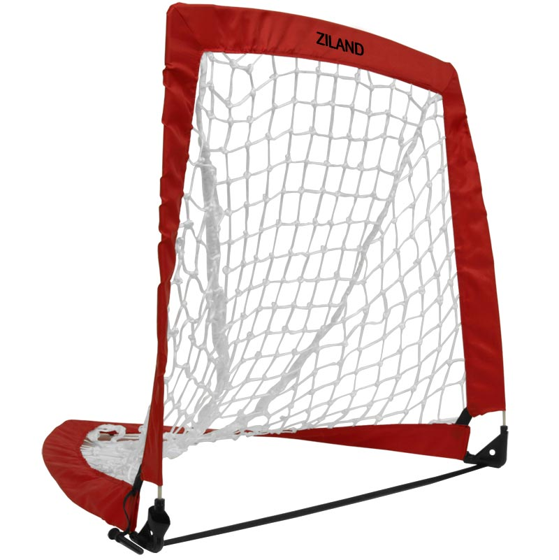 Ziland Mini Football Goal