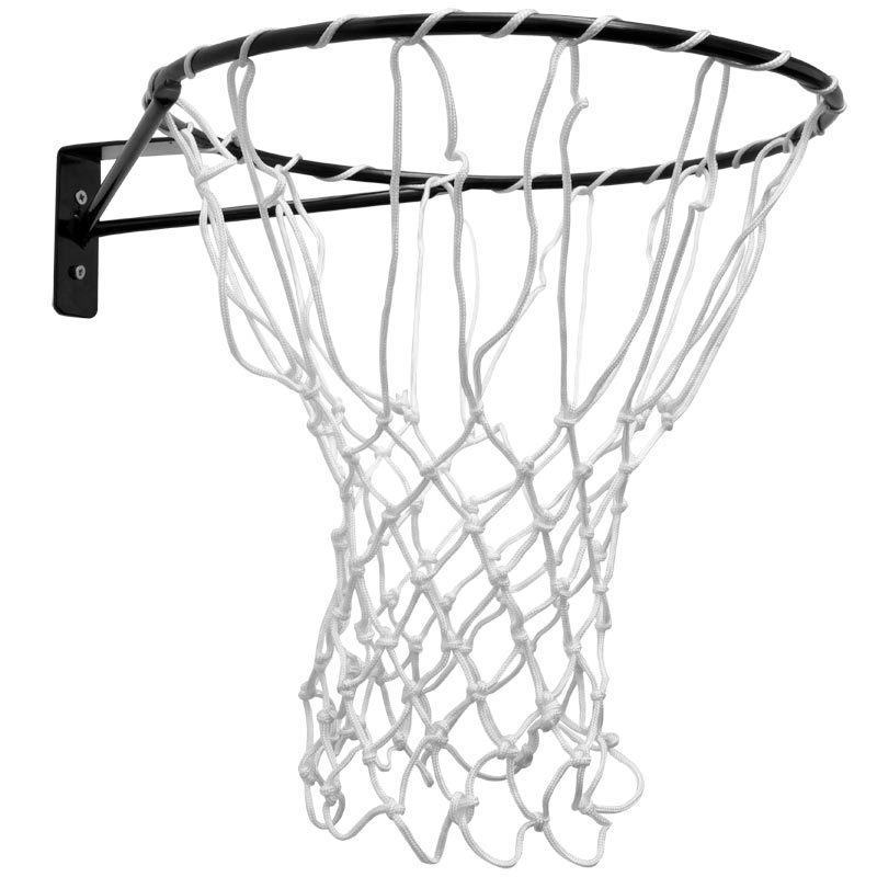 Ziland Netball Ring and Net