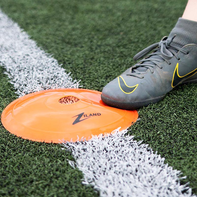 Ziland Disc Sports Marker