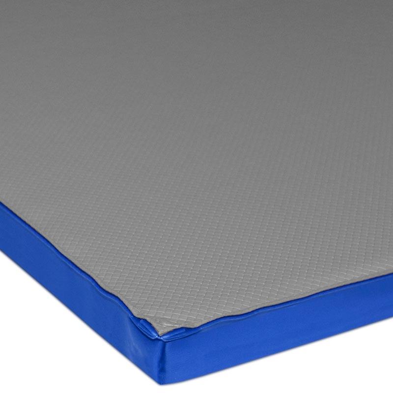 Beemat Gymnastic Mat Chipfoam Blend 2m x 1m