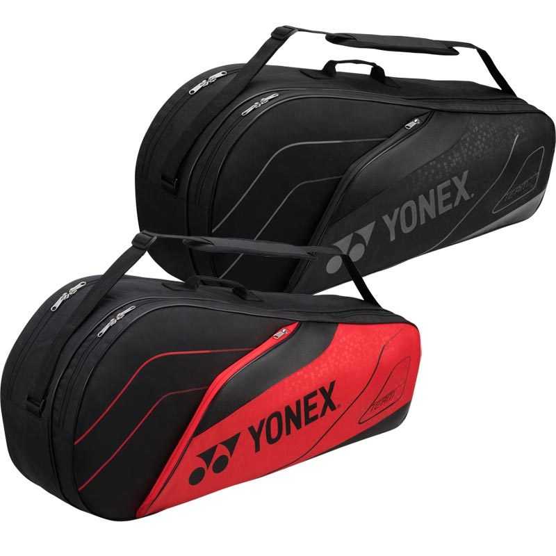 Yonex Team Series 6 Racket Bag