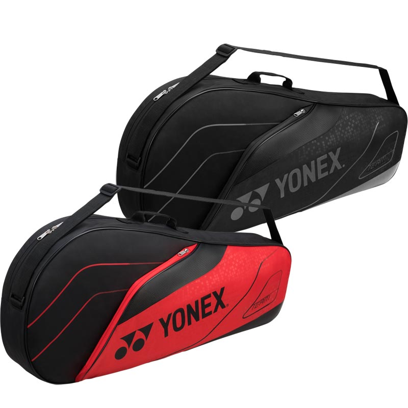 Yonex Team Series 3 Racket Bag