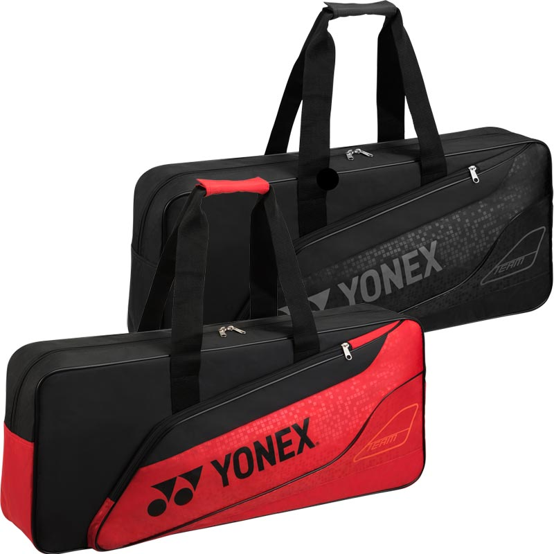 Yonex Team Series Tournament Carry Bag