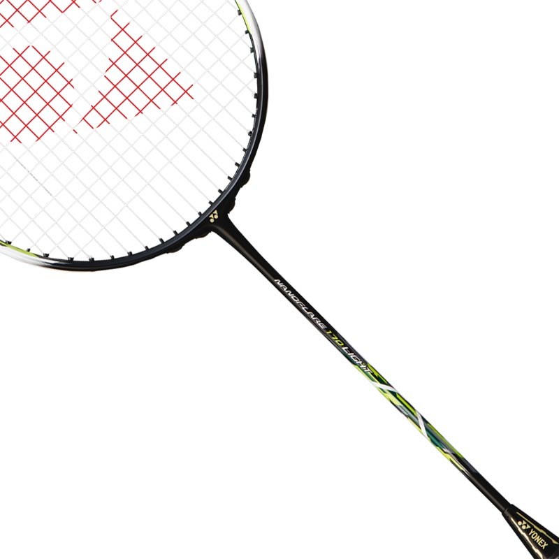 Yonex Nanoflare 170 Lite Badminton Racket