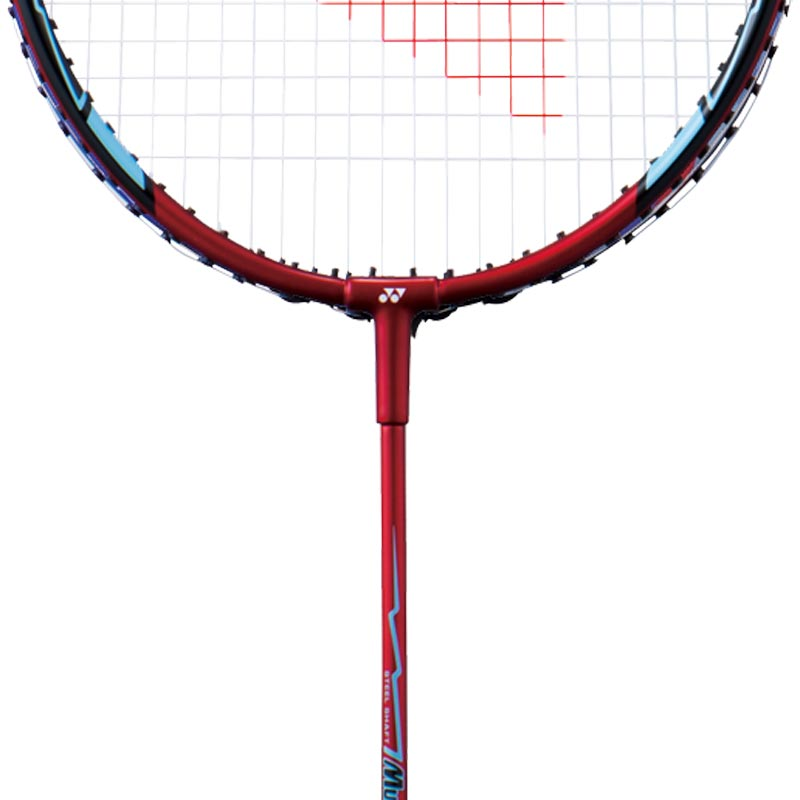 Yonex Muscle Power 1 Badminton Racket