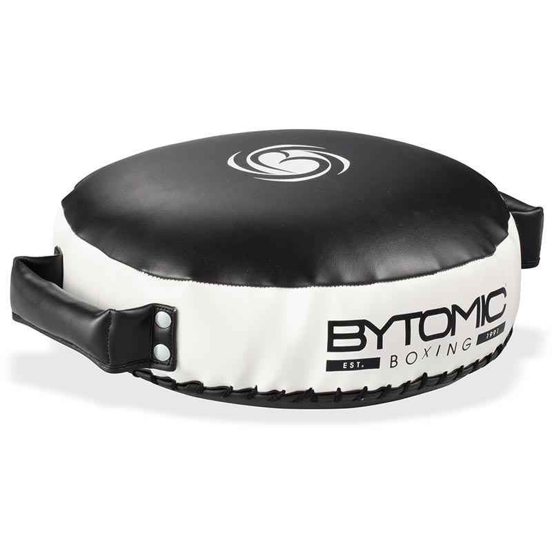 Bytomic Legacy Punch Cushion