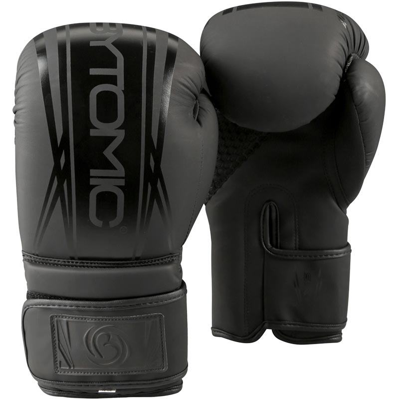 Bytomic Axis V2 Boxing Gloves