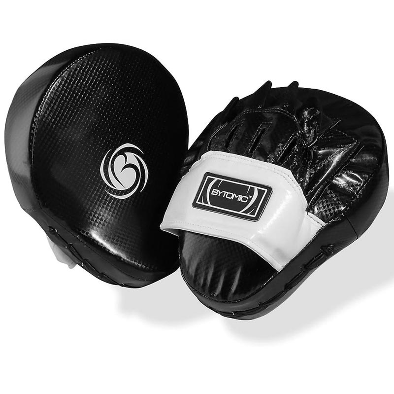 Bytomic Performer Focus Pads