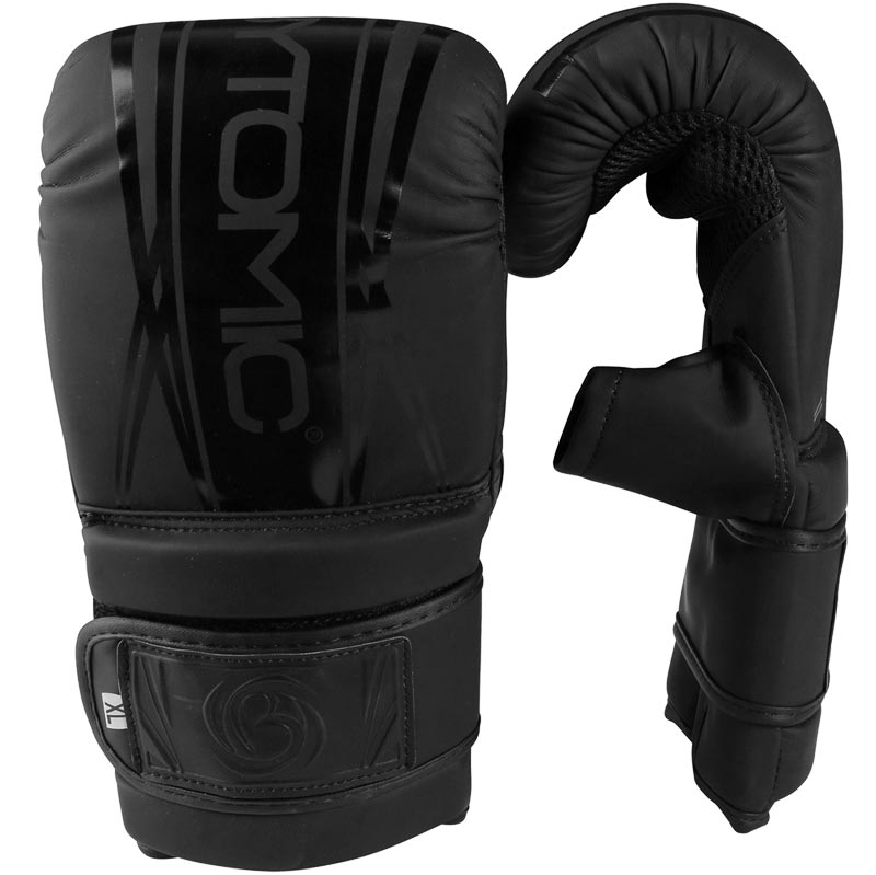 Bytomic Axis V2 Bag Gloves