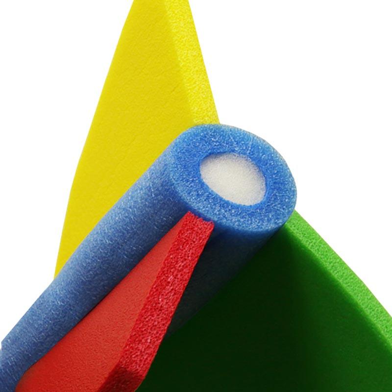 First Play Mini Foam Javelin