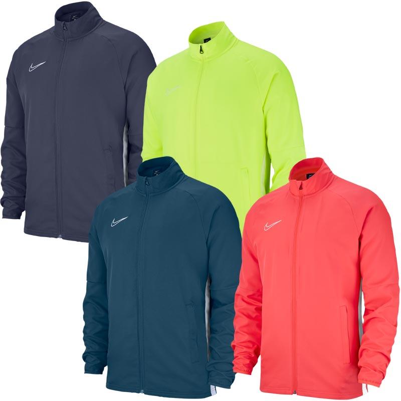 Nike Academy 19 Senior Track Jacket