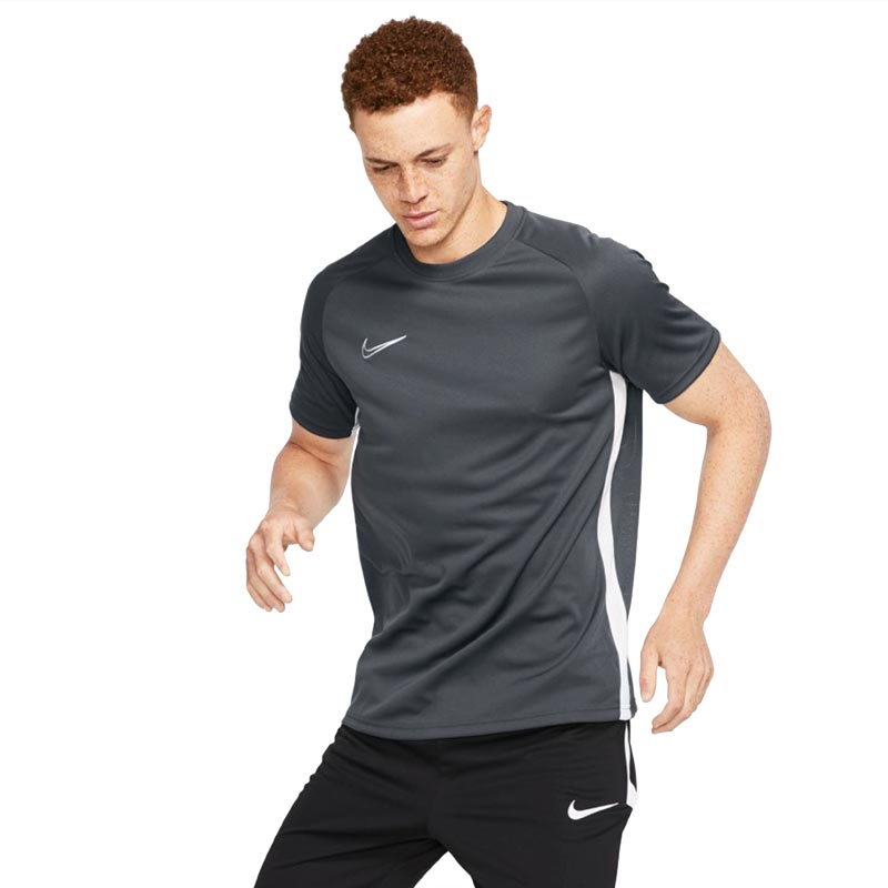 Nike Academy 19 Senior Training Top