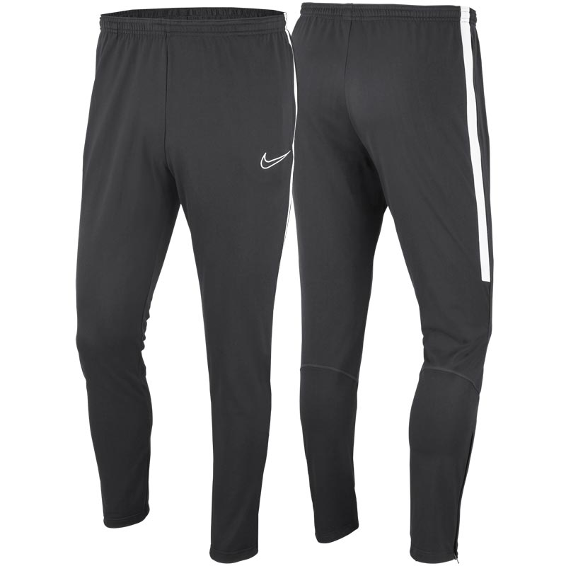 Nike Academy 19 Senior Knitted Pant
