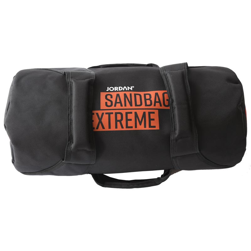 Jordan Fitness Sandbag Xtreme