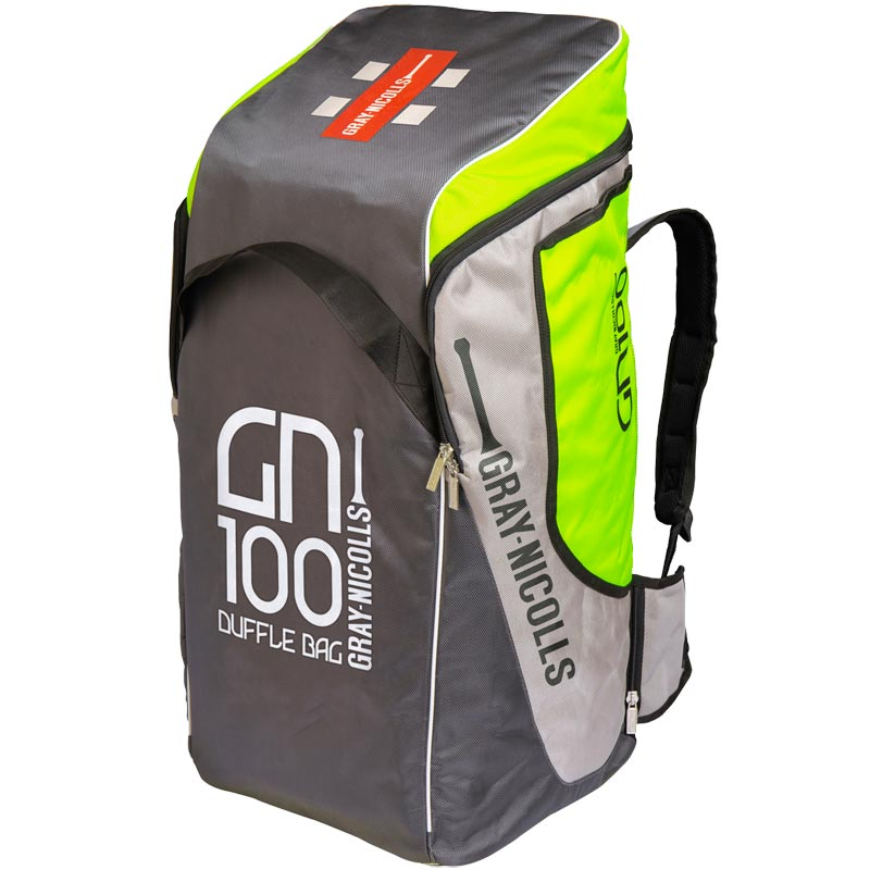 Gray Nicolls GN100 Duffel Bag