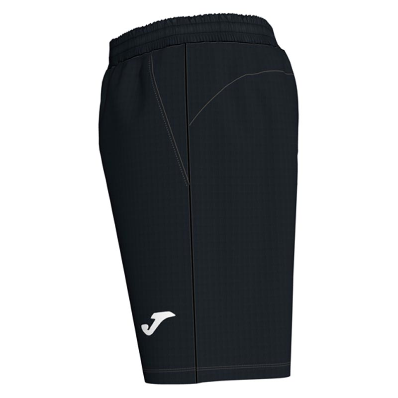 Joma Respect II Referee Short