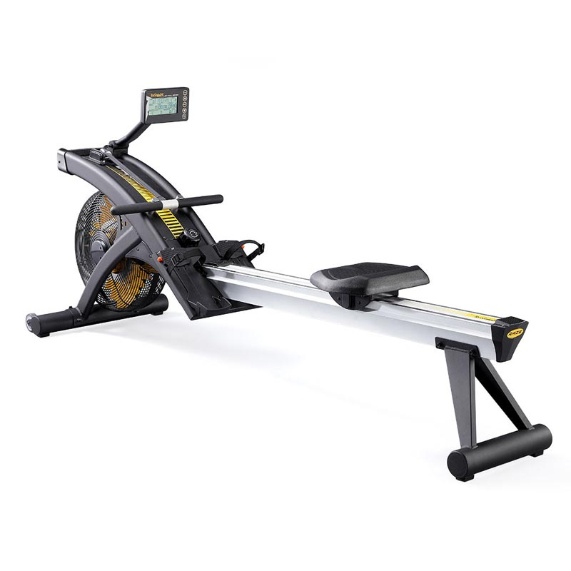 Raze Renegade Air Rower