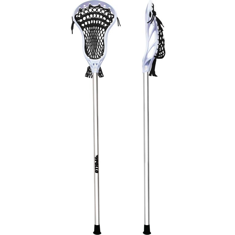 Apollo 6065 Male Lacrosse School Pack