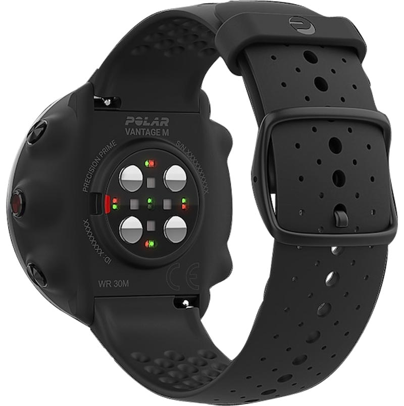 Polar Vantage M GPS Multisport Watch