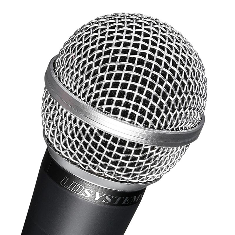 LD Systems D1006 Microphone
