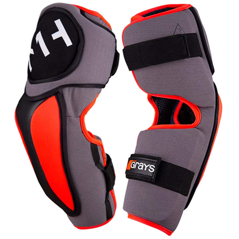 Grays MH1 Hockey Goalkeeper Armguards