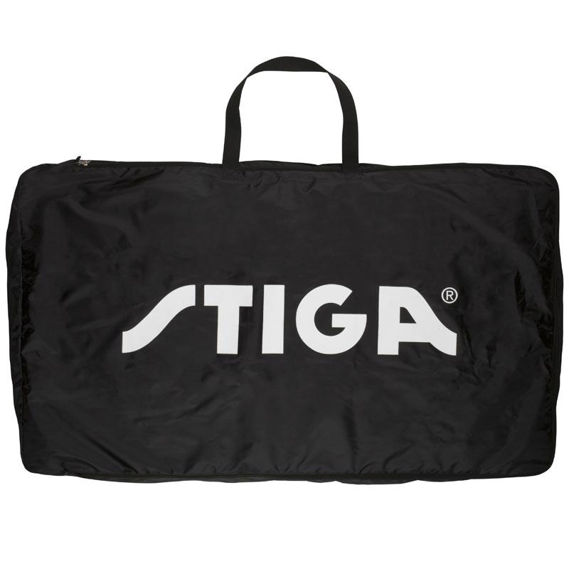 Stiga Game Bag